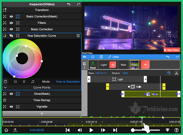 download-node-video-editor-pro